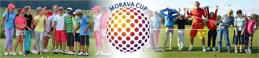 RMTM Morava cup 2019