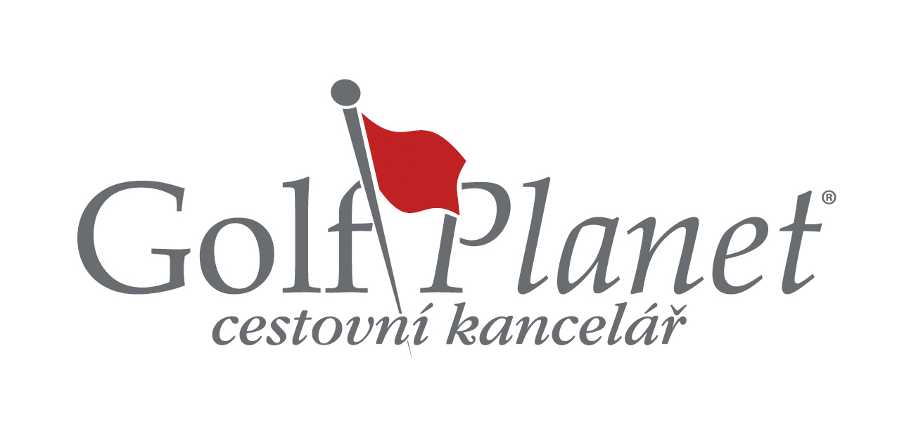 Glf planet