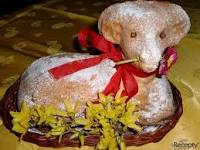 Velký pátek velikonoční v Rožnově