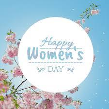 Den žen na golfu 5.června od 15:30