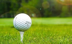 Zamiluj se do golfu - již 17.5. od 17:30