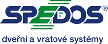 Valašský pohár s firmou Spedos - FINÁLE