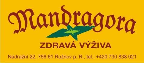 Jarní turnaj s Mandragorou