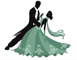 Golfový ples